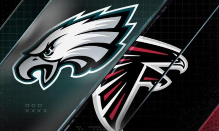 Philadelphia Eagles vs Atlanta Falcons 01-13-2017 Free NFL Pick, Prediction and Odds