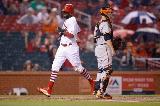 San-Francisco-Giants-VS.St.-Louis-Cardinals-Vegas-Sports-Bet-Online-MLB-Baseball-Cover-The-Spread-Odds-Picks-and-Predictions