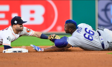LOS ANGELES DODGERS VS HOUSTON ASTROS  10-31-2017 FREE MLB PICK, PREDICTION, AND ODDS