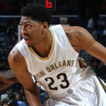 LOS ANGELES LAKERS vs. NEW ORLEANS PELICANS 10-22-2017 FREE NBA PICK, PREDICTION, AND ODDS
