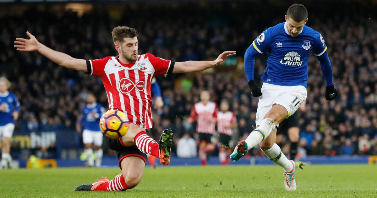 Southampton vs. Everton Free EPL Picks