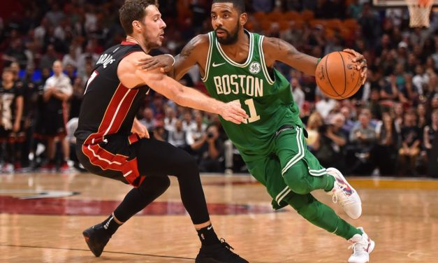 Miami Heat vs Boston Celtics 11-22-2017 Free NBA Pick, Prediction and Odds