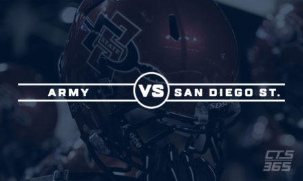 Army Black Knights vs San Diego State Aztecs 12-23-2017 Free NCAAF Pick, Odds and Prediction