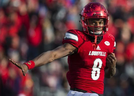 Free Pick for NC State Wolfpack at Notre Dame Fighting Irish