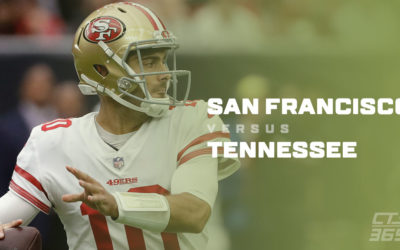 SAN FRANCISCO 49ERS VS TENNESSE TITANS 12-17-2017 FREE NFL FOOTBALL PICK, PREDICTION, AND ODDS