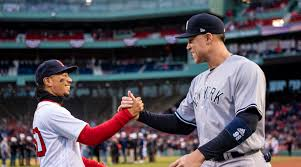 Boston-Red-Sox-vs-New-York-Yankees-04-16-2019-Free-MLB-Expert-Picks-Parlays-and-Spreads