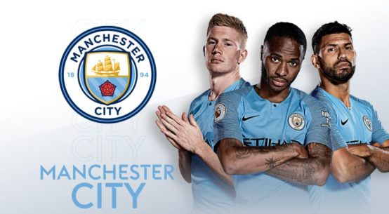 Manchester City Preview For 2019/20 With Odds And Predictions